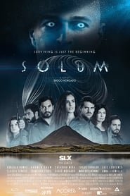 Solum