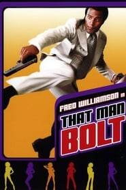 That Man Bolt (1973)