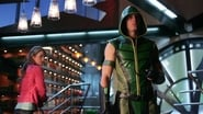 Smallville 6x7