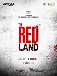 The Red Land S01 2019 Web Series Hindi WebRip All Episodes 50mb 480p 150mb 720p 500mb 1080p