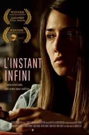 Film streaming | Voir L'instant infini en streaming | HD-serie