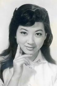 Utako Mitsuya