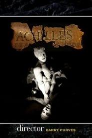Achilles 1995