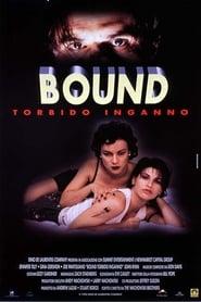 Bound – Torbido inganno