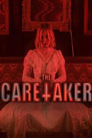 The Caretaker (2018)