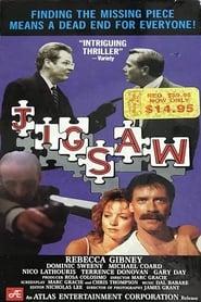 Jigsaw 1990
