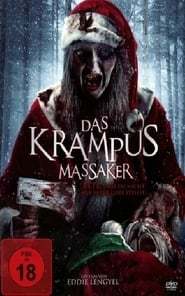 Lady Krampus 2016