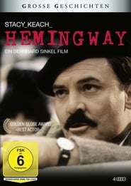 Hemingway 1988