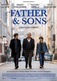 Father and Sons (2018)