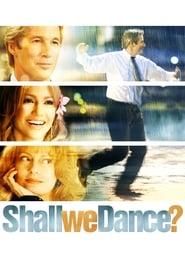 Shall We Dance? (2004), film online subtitrat