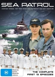 Sea Patrol Season 1 Episode 3