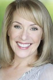 Cindy Roberts