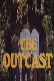 The Outcast (1983)