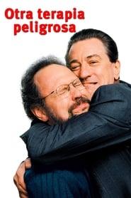 Analízate (2002)