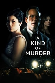 A Kind of Murder (2016) Full Movie