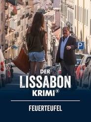 Der Lissabon Krimi – Spiel mit dem Feuer (2019)
