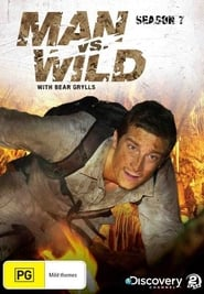 Man vs. Wild streaming vf poster