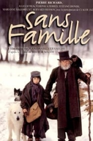 Poster Without Family 2000