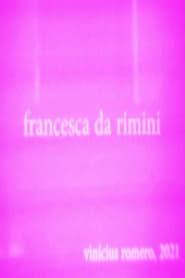 Francesca da Rimini (2021)