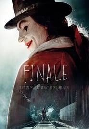 Finale – Entertainment kennt keine Grenzen