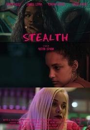 Stealth (2019)