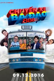 888 Fast Thai - Pard 888