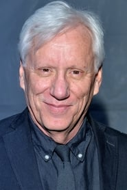 Photo de James Woods Maximilian 'Max' Bercovicz