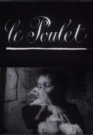 Le poulet (1965)