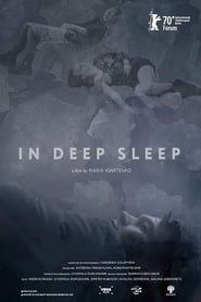 In Deep Sleep (2020)