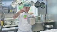 The Chef Show 1x20