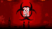 28 Days Later Images