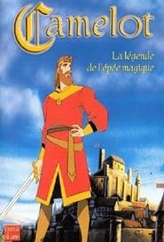 Camelot - La Légende de l'épée magique 1998