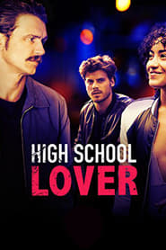 High School Lover free movie