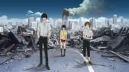 Terror In Resonance en streaming