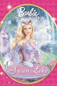 Barbie of Swan Lake