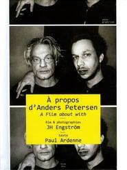 En film om och med Anders Petersen (2006) Zalukaj Online Cały Film Lektor PL CDA