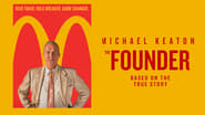 The Founder სურათები