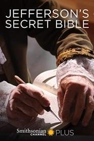 Jefferson's Secret Bible movie