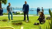 NCIS: Los Angeles Season 6 Episode 7 : Leipei