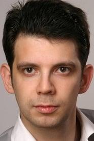 Semyon Shteinberg