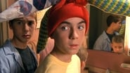 Malcolm in the middle 2x8