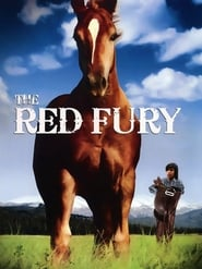 The Red Fury (1984)