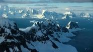 Our Planet - Season 1 Episode 2 : Frozen Worlds