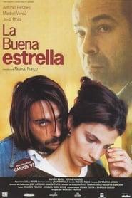 Lucky Star (1997)