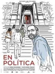 En Política (2020)