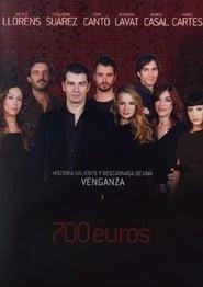 700 euros, diario secreto de una call girl 2008
