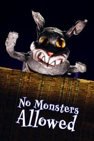 No Monsters Allowed (2019)