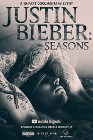 Justin Bieber: Seasons – Season 1, episode 4 Review