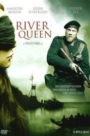 River Queen (2005)