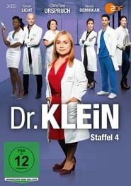 Dr. Klein Season 4